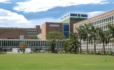All India Institute of Medical Sciences, New Delhi